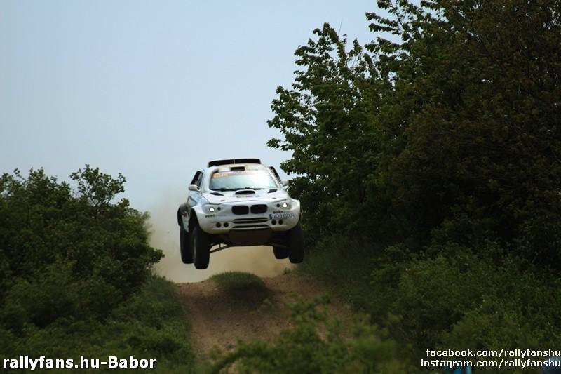 RallyFans.hu-05800