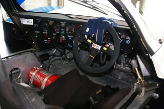Porsche 962   by jul205rallye