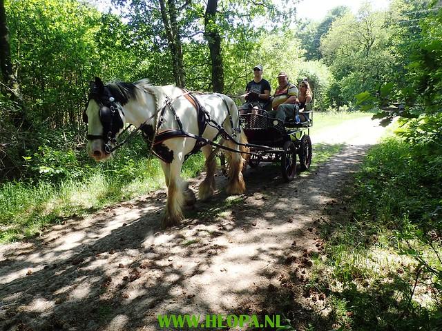 28-07-2017  Odoorn   40 Km (67)