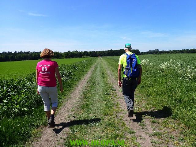 28-07-2017  Odoorn   40 Km (65)