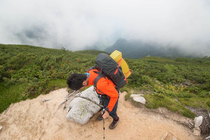 20150808-空木岳-0236.jpg