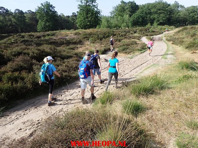 2017-06-10         Baarn 36 Km  (45)