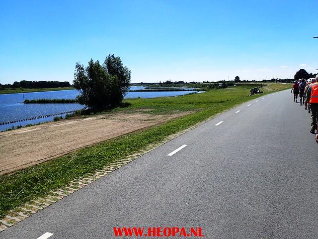 2017-06-14   Zijderveld 25 Km  (57)