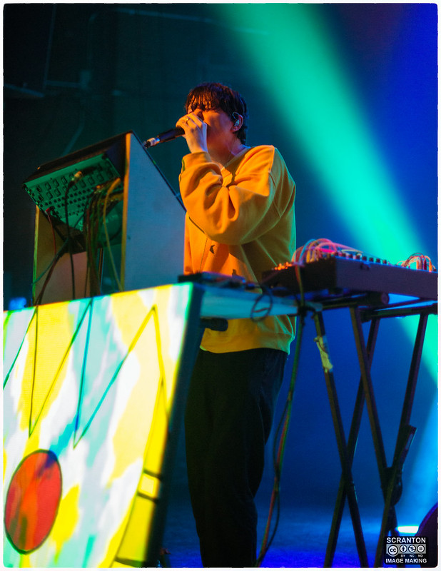 Animal Collective-7.jpg