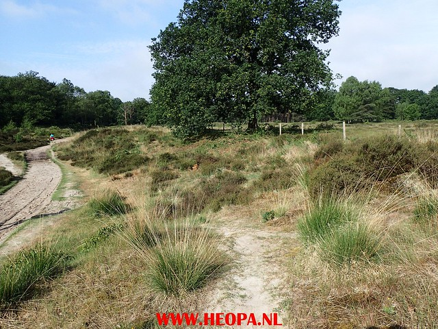 2017-06-10         Baarn 36 Km  (44)
