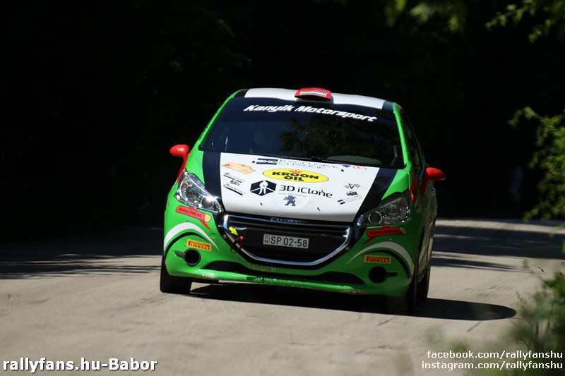 RallyFans.hu-06230