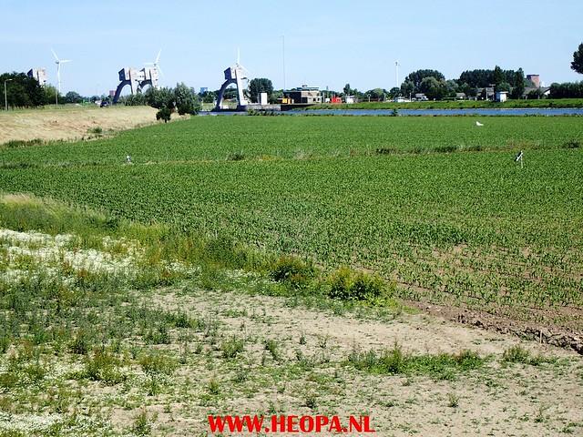 2017-06-14   Zijderveld 25 Km  (54)