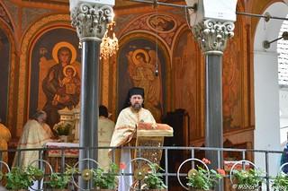 DSC_6469_new | by Mănăstirea Bodrog