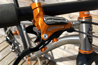 skyde_titanium_bike_07 | by skydecomp.fr