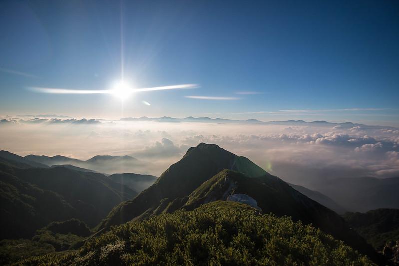 20150809-空木岳-0610.jpg