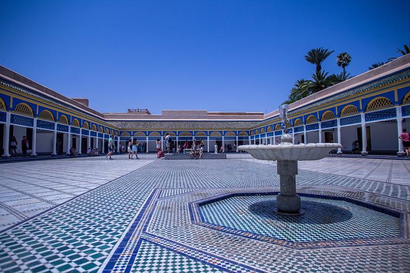 Marrakeck 2017-44