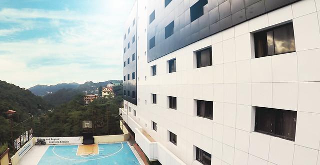 [Baguio] - Trường Anh ngữ MONOL