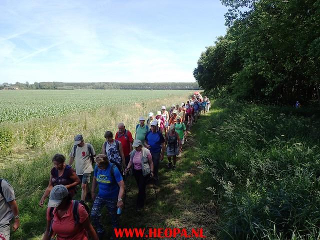 2017-06-14   Zijderveld 25 Km  (108)