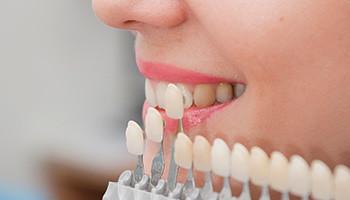 Golsen Dentistry from Alpharetta