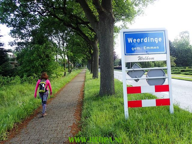 28-07-2017  Odoorn   40 Km (10)