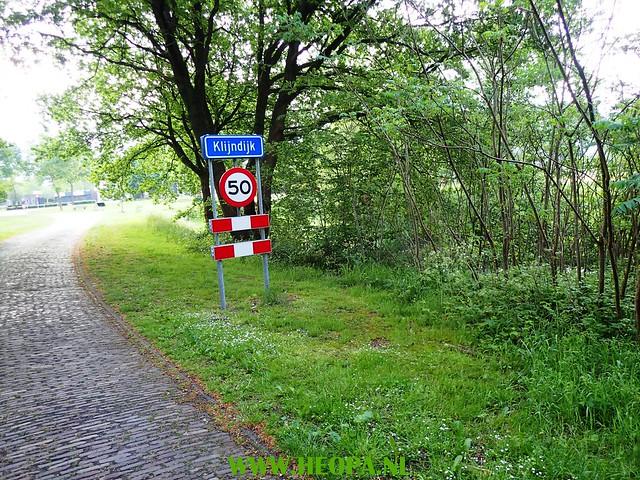 28-07-2017  Odoorn   40 Km (6)