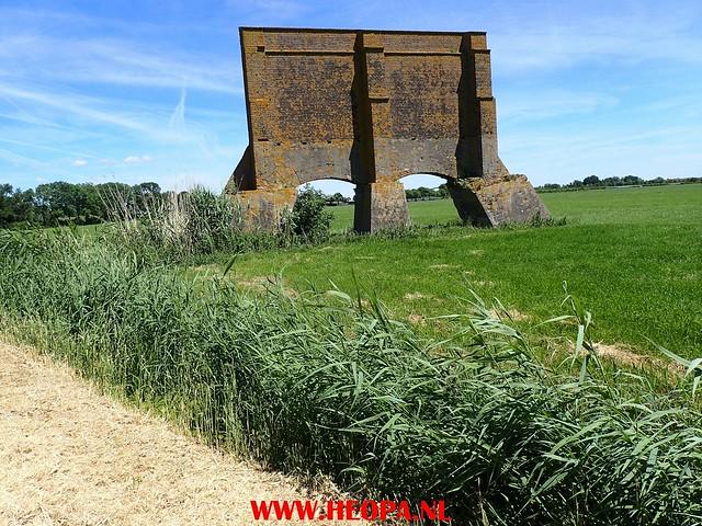 2017-06-14   Zijderveld 25 Km  (101)