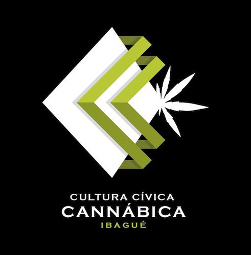 Cultura Civica Cannabica Ibague | by IDPC
