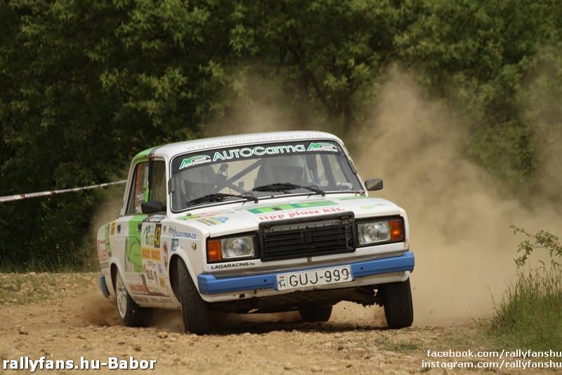RallyFans.hu-05493
