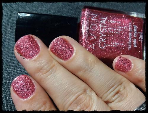 avon_pink cystal