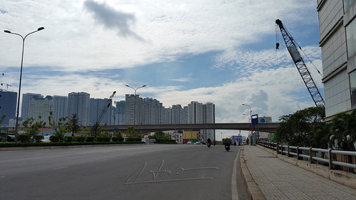 TVH's pic - Saigon TPHCM - 280517 (8)   by hungpho