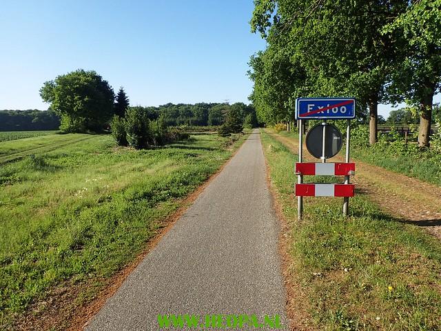 27-05-2017  Odoorn 40 Km (22)