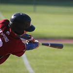 28.05.2017_BLA Cardinals vs. Stockerau
