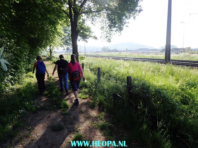 2017-05-20    Voorthuizen       41 km  (12)