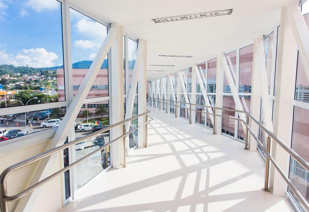 05b3684cb ... Inauguração do Centro Oncológico no Hospital das Clínicas Luzia de Pinho  Melo em Mogi das Cruzes