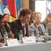 #COPOLAD2Conf 2 Plenario (64)