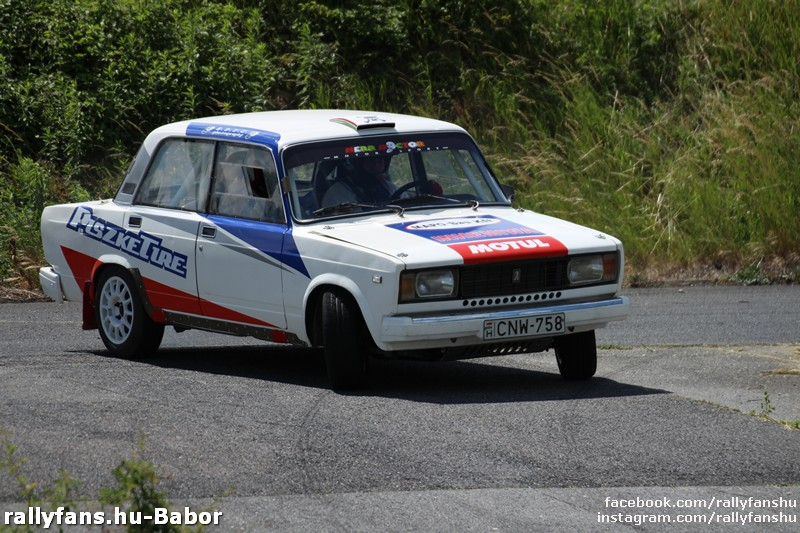 RallyFans.hu-06213