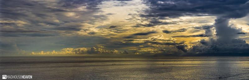 Indonesia - 0144-Edit-2