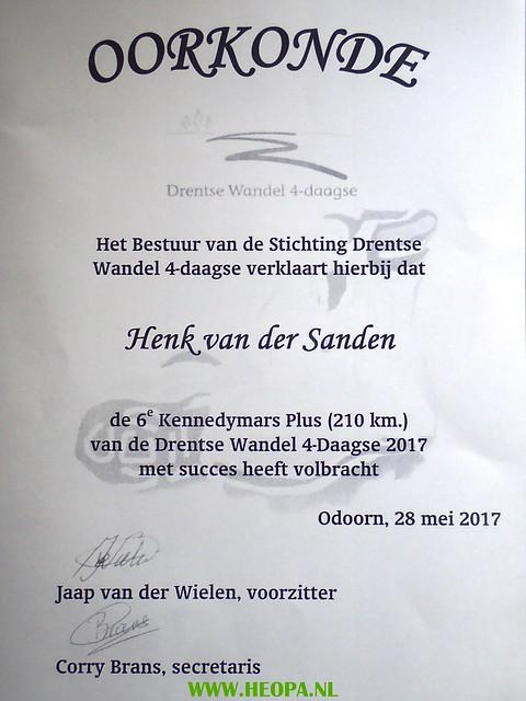 28-07-2017  Odoorn   40 Km (117)