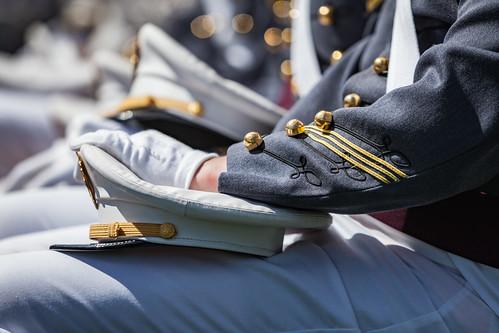 170527-A-MQ748-013 | by West Point - The U.S. Military Academy