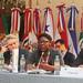 #COPOLAD2Conf 2 Plenario (100)