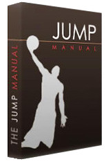 Jump Manual Review - Does It Really Work?