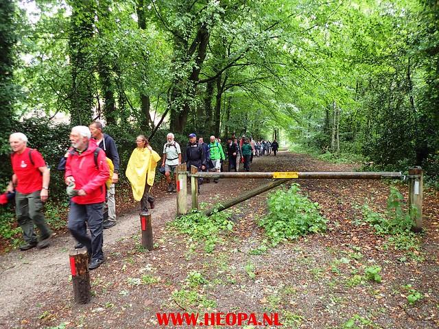 07-06-2017 Erfgooiers-tocht   25 Km    (27)