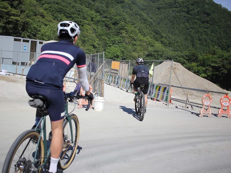 201706 oldrailwayride by corner soukawagarage 19