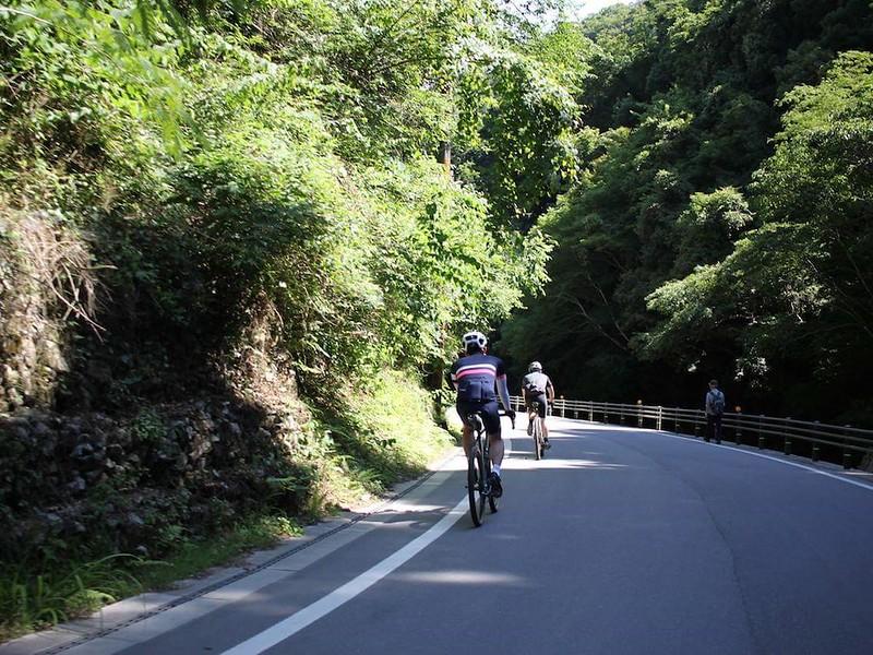 201706 oldrailwayride by corner soukawagarage 09