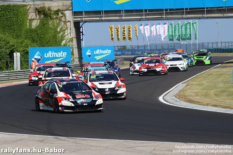 RallyFans.hu-06315