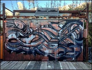 Ponto Carlsbad CA | by iamhieronymus@gmail.com