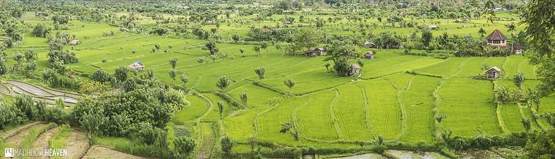 Indonesia - 0077-Pano