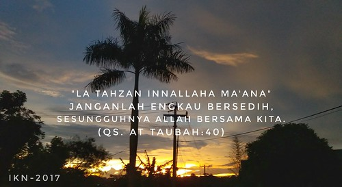 sunset tree landscape sky quotes