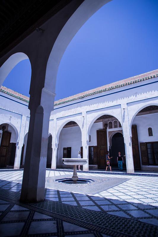 Marrakeck 2017-41