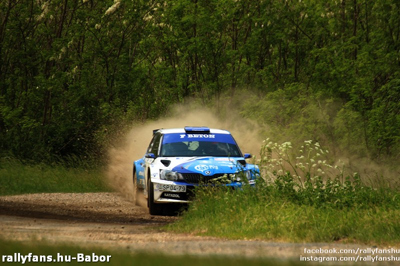 RallyFans.hu-05763