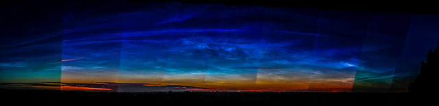 NLC Panorama (2) 2:51am BST 16/06/17