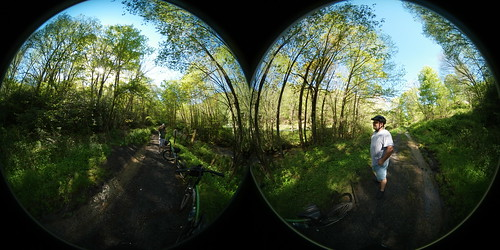 360 swva la lowerappalachia appalachianmountains mountains vct virginiacreepertrail railstotrails bike bikepath bicycle 360camera samsung rva ric va virginia richmond richmondva richmondvirginia elichristman elijahchristman elijameschristman elijahjameschristman elichristmanrva elijahchristmanrva elichristmanrichmondva elichristmanrichmondvirginia elijahchristmanrichmondva elijahchristmanrichmondvirginia gear360 samsunggear samsunggear360