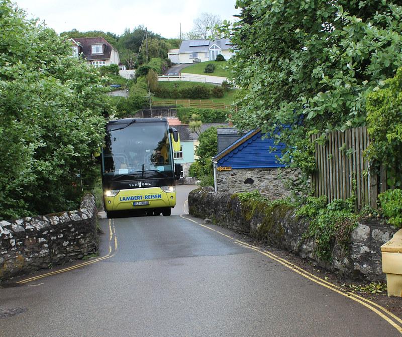 bus-stuck5