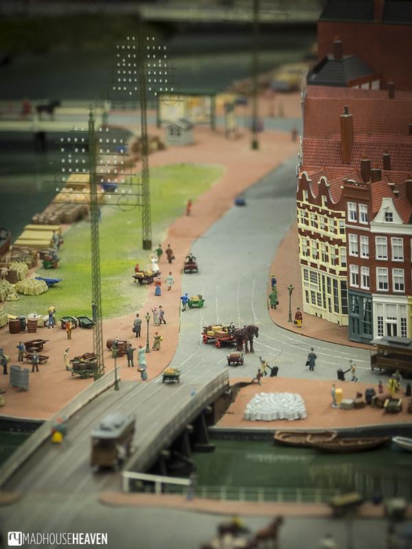 Railway Museum - 0133