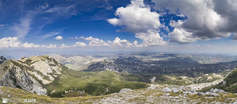 Montenegro - 6013-HDR-Pano
